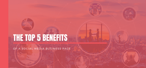 AgencyVista_Top5Benefits_SocialMedia_BusinessPage-3