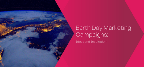 AgencyVista_Blog_earth-day-marketing-campaigns-ideas-and-inspirations