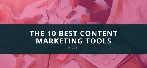 AgencyVista_Blog_10-Best-Content-Marketing-Tools