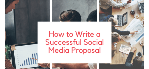 AgencyVista_Successful_SocialMedia_Proposal-2