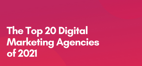 AgencyVista_Blog_TopDigitalMarketingAgencies-2021